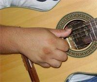 Aprenda a montar acordes na viola caipira - Aula 7(Guia do Iniciante)