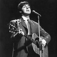 Aprenda a tocar violão com os Beatles - aula 4