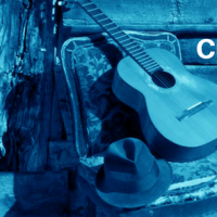 Curso Completo de Blues