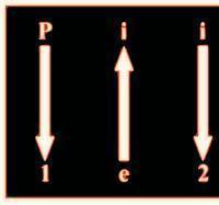 Aprenda a tocar Viola Caipira - Aula 6