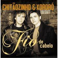 Fio de Cabelo - Chitãozinho e Xororó - aula de Viola Caipira
