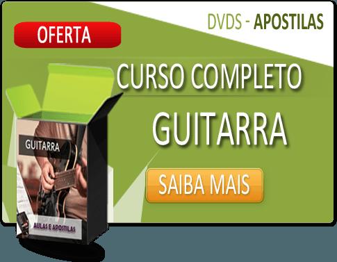 dvd guita